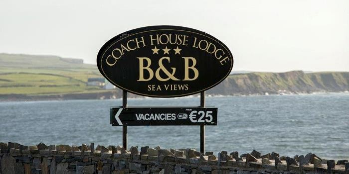 Coach House Lodge-102
