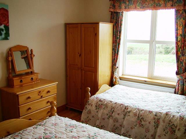 Doolin Sunset Bed And Breakfast