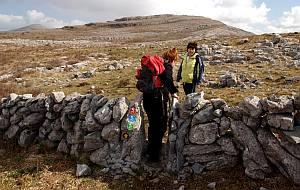 Burren Walks