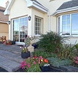 Riverdale B&B Lahinch