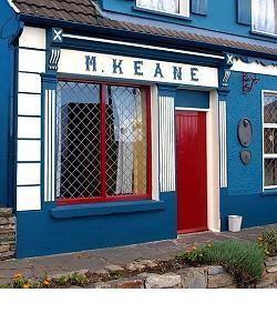 Keane's Kilkee