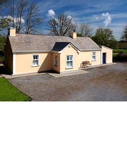 Brook Cottage Burren