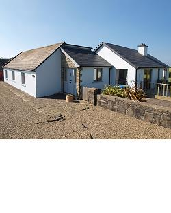 Holiday Cottages Doonbeg Vacation Rentals In Doonbeg Co Clare