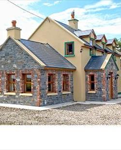 Doughmore House