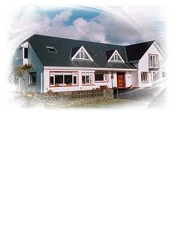 Craglea Lodge Lahinch