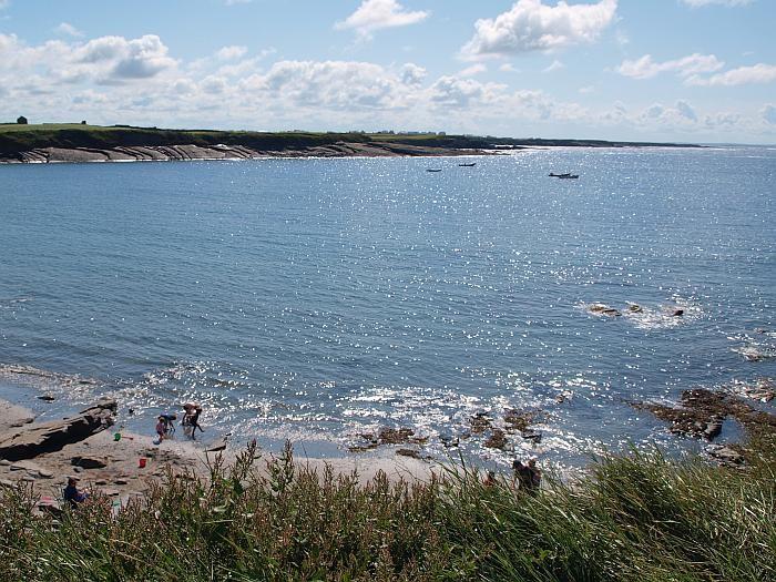 White Strand Miltown Malbay